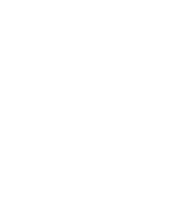 JANE AND SOPHIE